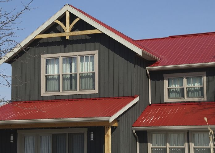 Roofing Materials In Toronto Maple Roofing Supplies